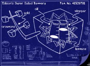 Super Battery Plans