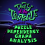 The Day of The Tentacle: Puzzle by Puzzle